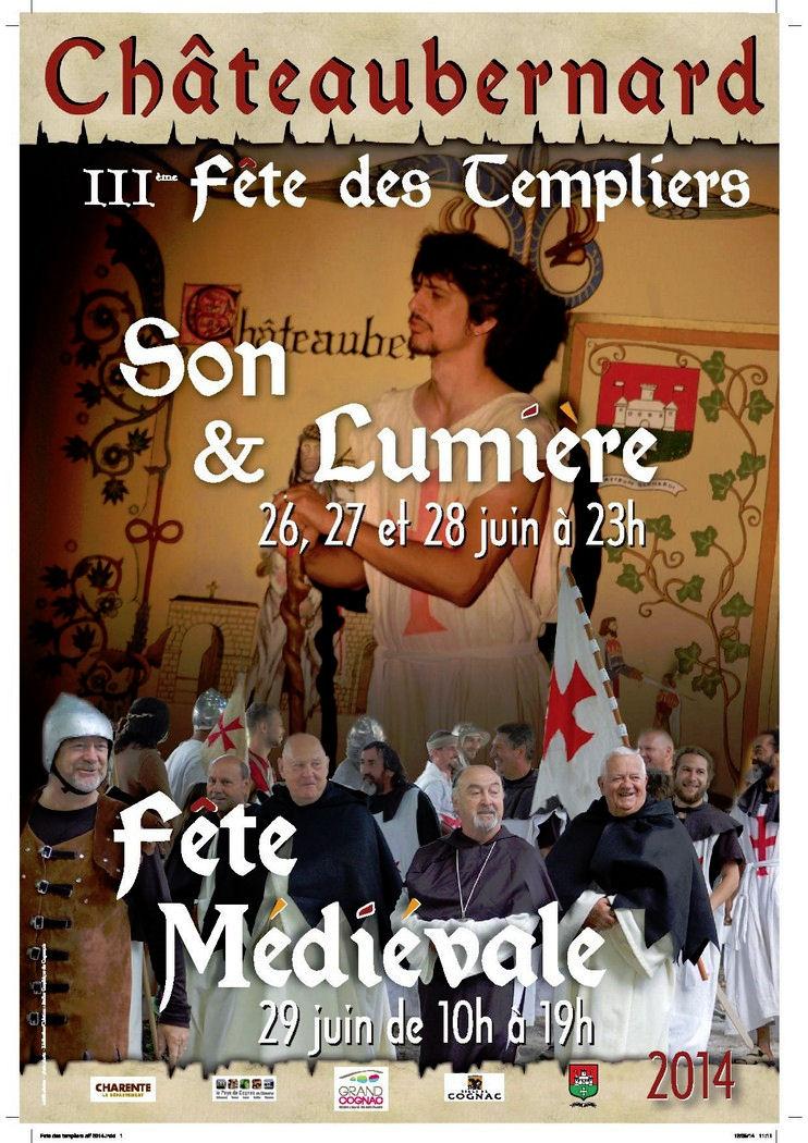 http://choraleparenthese.free.fr/chateaubernard2014/fete des templiers 2014.jpg