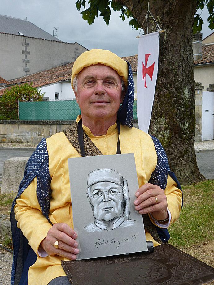 http://choraleparenthese.free.fr/chateaubernard2014/michel dany.jpg