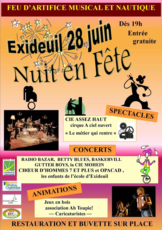 http://choraleparenthese.free.fr/exideuil%2028%206%202014/nuit en fete 2014.jpg