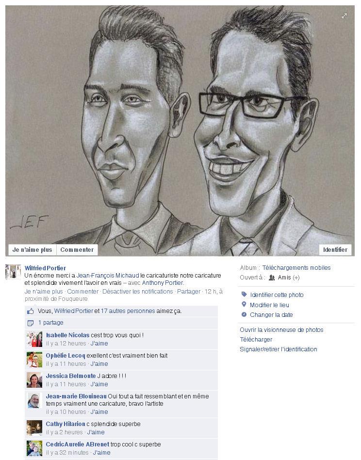 http://choraleparenthese.free.fr/overblog/facebook.jpg